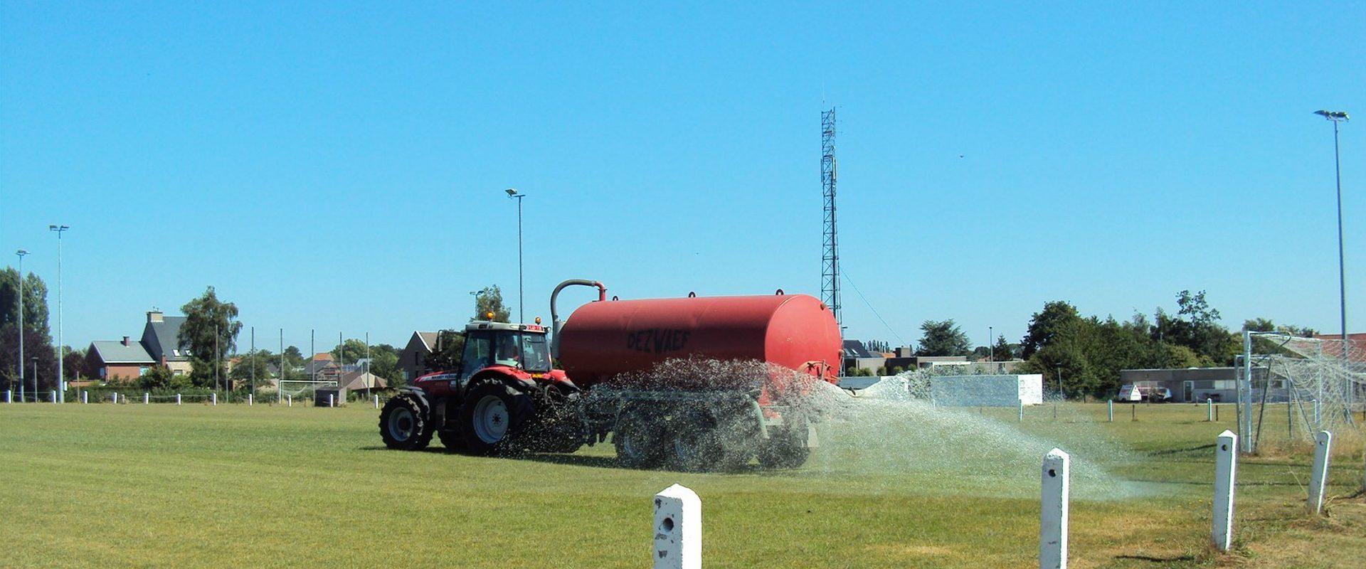 water-transport-besproeien