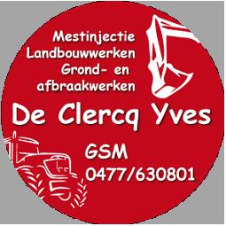 Loonwerken De Clercq
